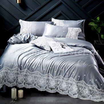 Постельное белье Сатин-Шёлк DH005 в интернет-магазине Моя постель
