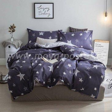 Постельное белье Модное CL016 (двуспальное, 50*70) в интернет-магазине Моя постель