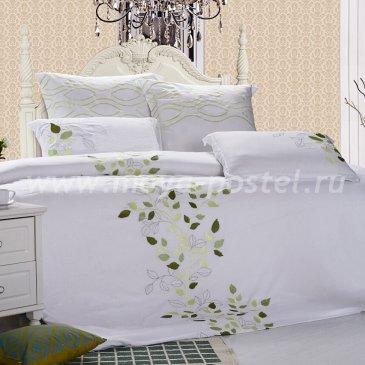 Kingsilk BC-4-3 в интернет-магазине Моя постель