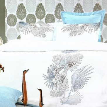 Kingsilk C-18-3 в интернет-магазине Моя постель