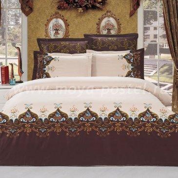 Kingsilk C-62-4 в интернет-магазине Моя постель