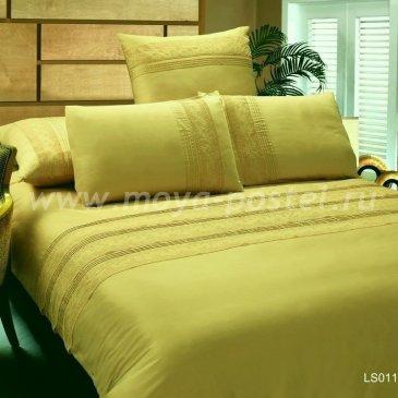 Kingsilk LS-11-2-J в интернет-магазине Моя постель