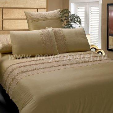 Kingsilk LS-11-4-J в интернет-магазине Моя постель