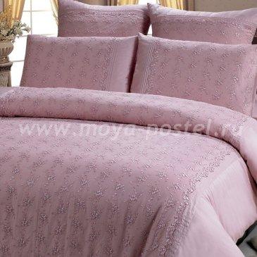 Kingsilk LS-4-4-R в интернет-магазине Моя постель