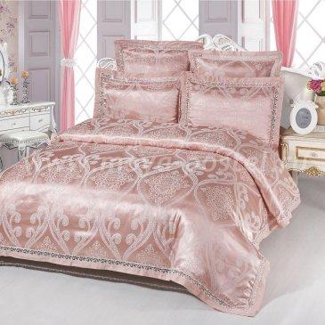 Kingsilk SB-103-4 в интернет-магазине Моя постель