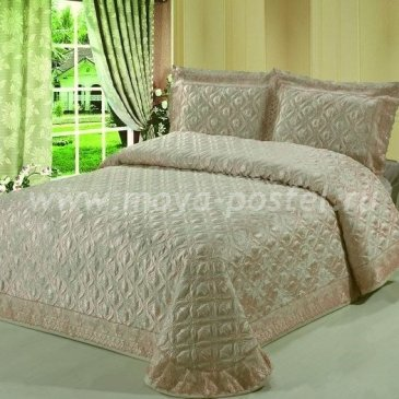 Покрывало Kingsilk BL-5-220 - интернет-магазин Моя постель