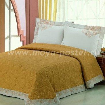Покрывало Kingsilk A-18-240 - интернет-магазин Моя постель