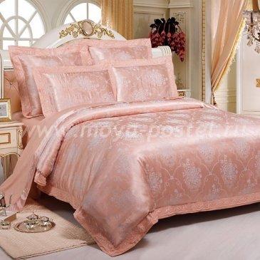 Kingsilk SB-104-4 в интернет-магазине Моя постель