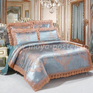 Kingsilk SB-105-4 в интернет-магазине Моя постель