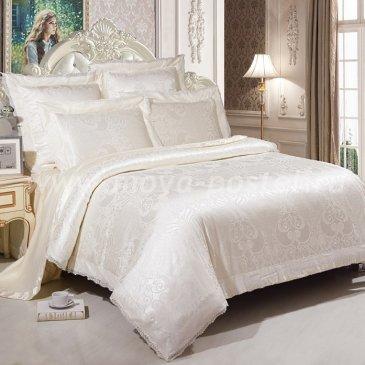 Kingsilk SB-106-4 в интернет-магазине Моя постель