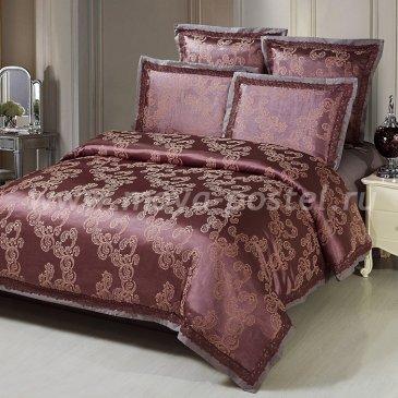 Kingsilk SB-109-4 в интернет-магазине Моя постель