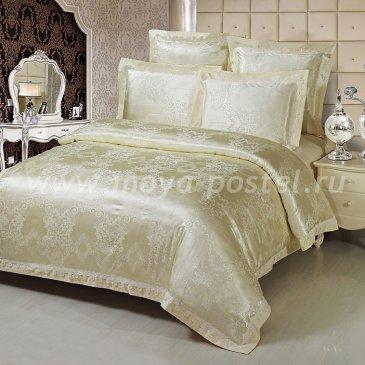 Kingsilk SB-112-2 в интернет-магазине Моя постель