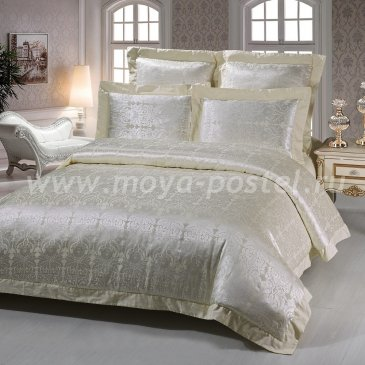 Постельное белье Kingsilk SB-114-2 в интернет-магазине Моя постель