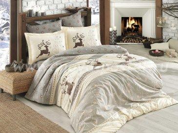 Комплект постельного белья «LUDOVICA» в интернет-магазине Моя постель
