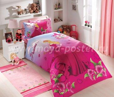Постельное белье «PRENSES» в интернет-магазине Моя постель