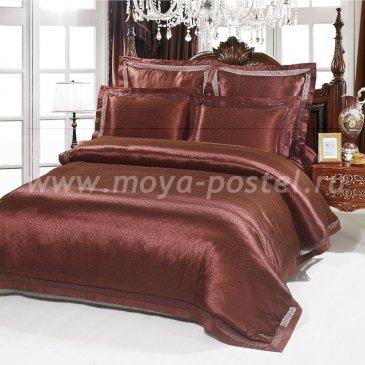 Постельное белье Kingsilk SB-115-4 в интернет-магазине Моя постель