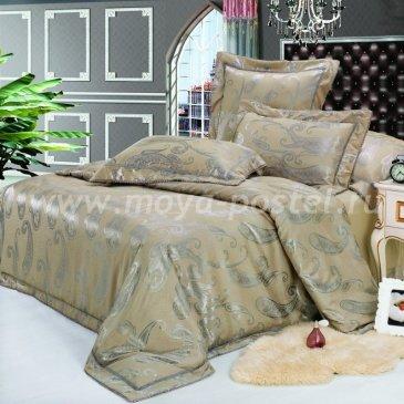 Постельное белье Kingsilk SB-3-1 в интернет-магазине Моя постель
