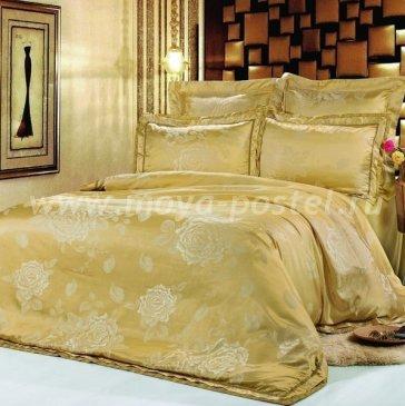 Постельное белье Kingsilk SM-21-3 в интернет-магазине Моя постель