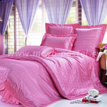 Постельное белье Kingsilk SM-34-4 в интернет-магазине Моя постель