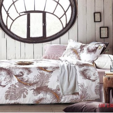 Kingsilk UX-138-3 в интернет-магазине Моя постель