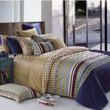 Постельное белье Kingsilk UX-113-2 в интернет-магазине Моя постель