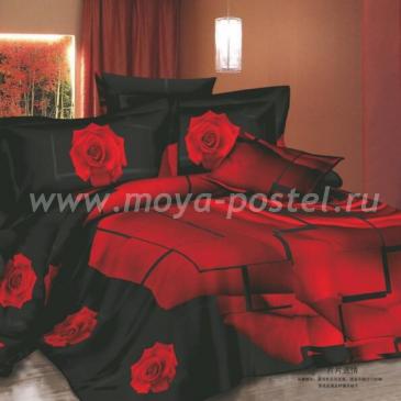 Постельное белье Kingsilk UX-78-1 в интернет-магазине Моя постель
