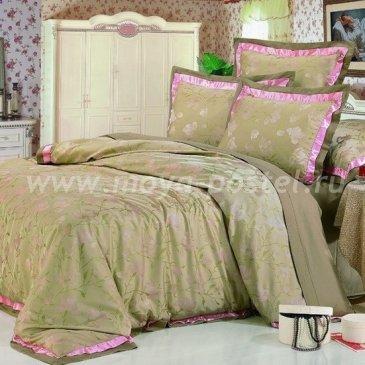Постельное Kingsilk ZS-2-2 в интернет-магазине Моя постель