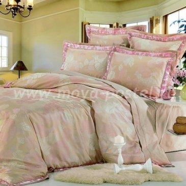 Постельное белье Kingsilk ZS-1-2 в интернет-магазине Моя постель