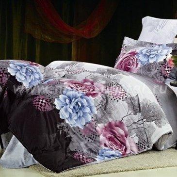 Постельное белье Seda TX-17-1 в интернет-магазине Моя постель