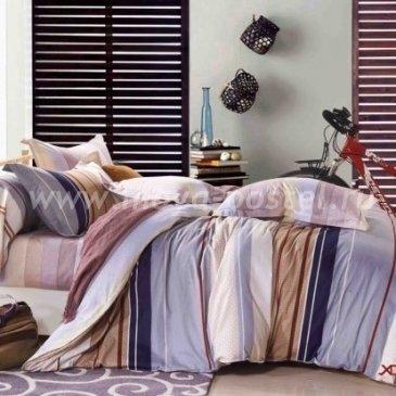Постельное белье Seda VX-8-2 в интернет-магазине Моя постель