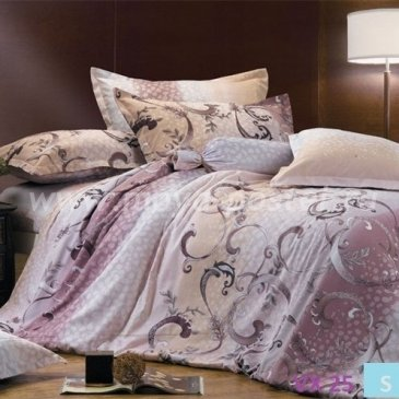 Постельное белье Seda VX-25-2 в интернет-магазине Моя постель