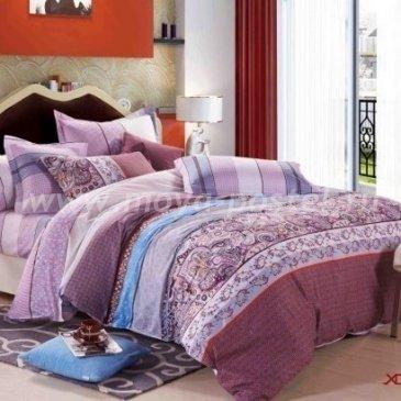Постельное белье Seda VX-4-2 в интернет-магазине Моя постель