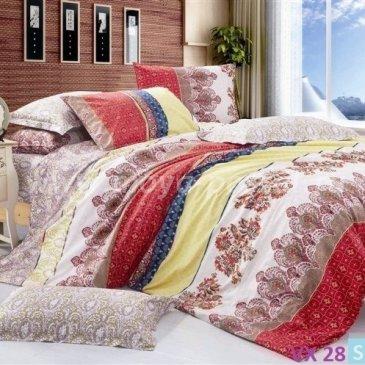 Постельное белье Seda VX-28-2 в интернет-магазине Моя постель