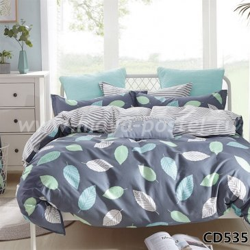 Постельное белье Arlet CD-535-3 в интернет-магазине Моя постель