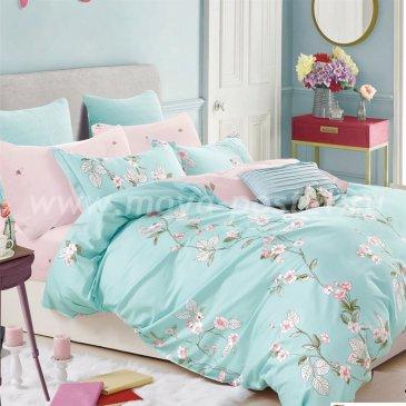 Постельное белье Arlet CD-536-3 в интернет-магазине Моя постель