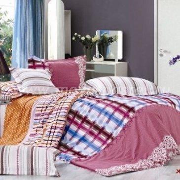 Постельное белье Seda VX-9-3 в интернет-магазине Моя постель