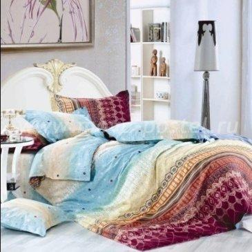 Постельное белье Seda VX-12-2 в интернет-магазине Моя постель