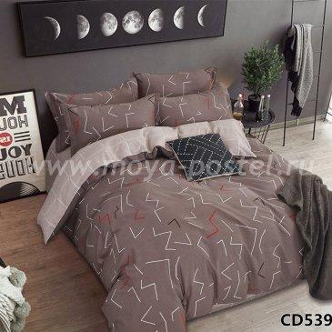 Постельное белье Arlet CD-539-3 в интернет-магазине Моя постель