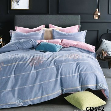 Постельное белье Arlet CD-542-3 в интернет-магазине Моя постель