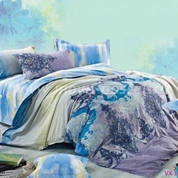 Постельное белье Seda VX-16-2 в интернет-магазине Моя постель