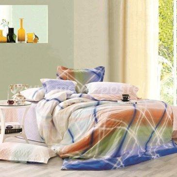 Постельное белье Seda VX-18-2 в интернет-магазине Моя постель