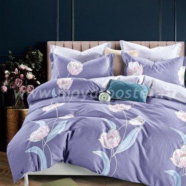 Постельное белье Arlet CD-543-4 в интернет-магазине Моя постель