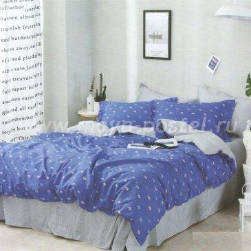 Постельное белье Arlet CD-546-3 в интернет-магазине Моя постель