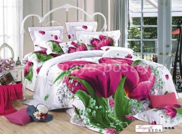 Постельное белье Seda TX-42-2 в интернет-магазине Моя постель
