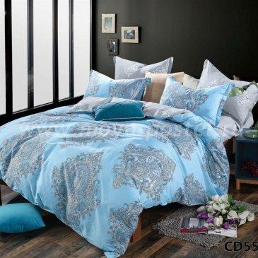 Постельное белье Arlet CD-550-2 в интернет-магазине Моя постель