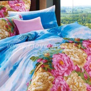 Постельное белье Seda VX-37-3 в интернет-магазине Моя постель