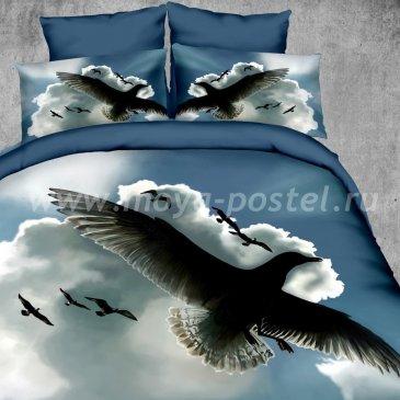 Постельное белье Seda PX-19-2 в интернет-магазине Моя постель