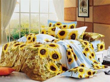 Постельное белье MOMAE67  Фланель Евро 2 наволочки в интернет-магазине Моя постель