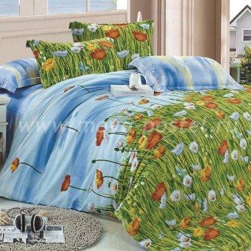 Постельное белье Seda VX-72-2 в интернет-магазине Моя постель