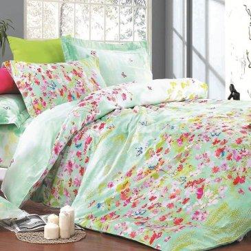 Постельное белье Seda VX-73-2 в интернет-магазине Моя постель